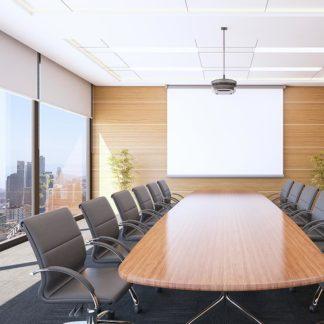 Rent a Board Room