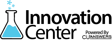 CU*Answers Credit Union Innovation Center
