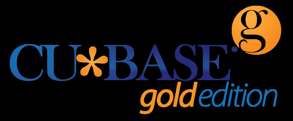CU*BASE GOLD